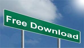 Cara Membuat Blog Download yang Aman Untuk Google Adsense