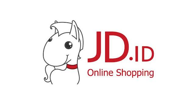 Cara membeli barang di JD.ID