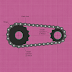 Understanding Design of Chain Drives and Sprocket