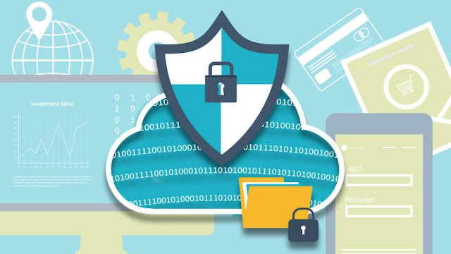 Best Practices for Securing Big Data