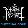 infernal goat - omonimo