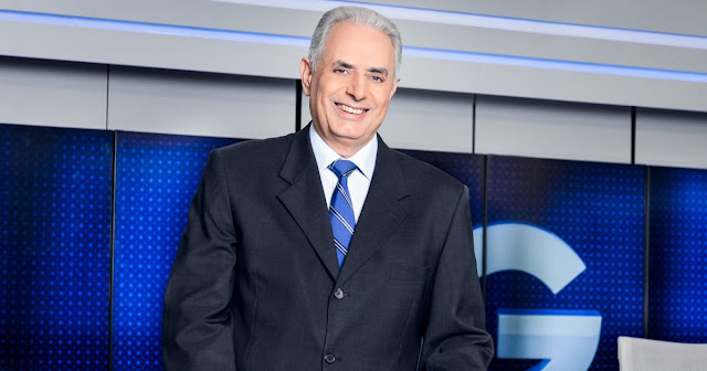 1673296-william-waack-jornalista-opengra