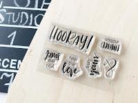 https://www.shop.studioforty.pl/pl/p/Hooray-stamp-set/583