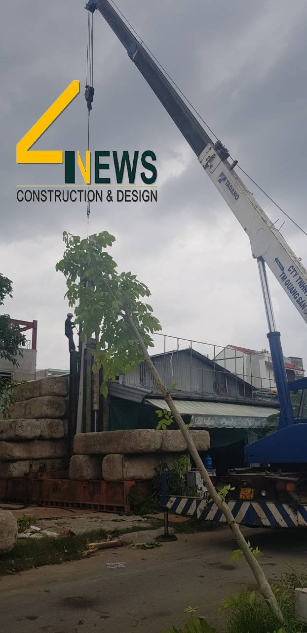 Giá-xây-dựng-phần-thô-2018