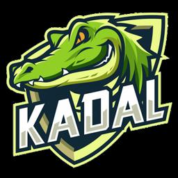 logo kadal