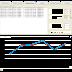 STRaND-1 Telemetry , 11:37 UTC 25-03-2016