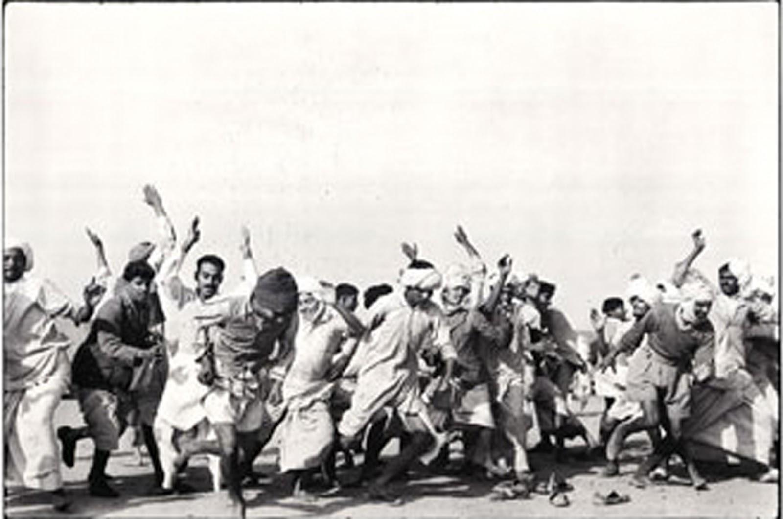 Image result for partition of punjab