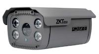 ZKTeco - ZK- SIR 288