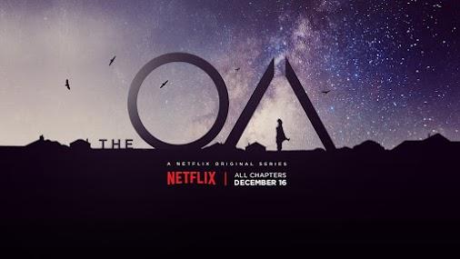 Série télé - Page 4 The-OA-Netflix1