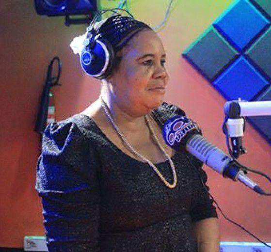 CCM yamjibu hivi Mjane wa Kapteni Komba kuhusu mafao ya mumewe