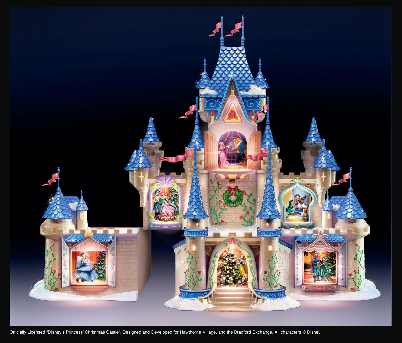 Toy Design Amp Development Collectibles
