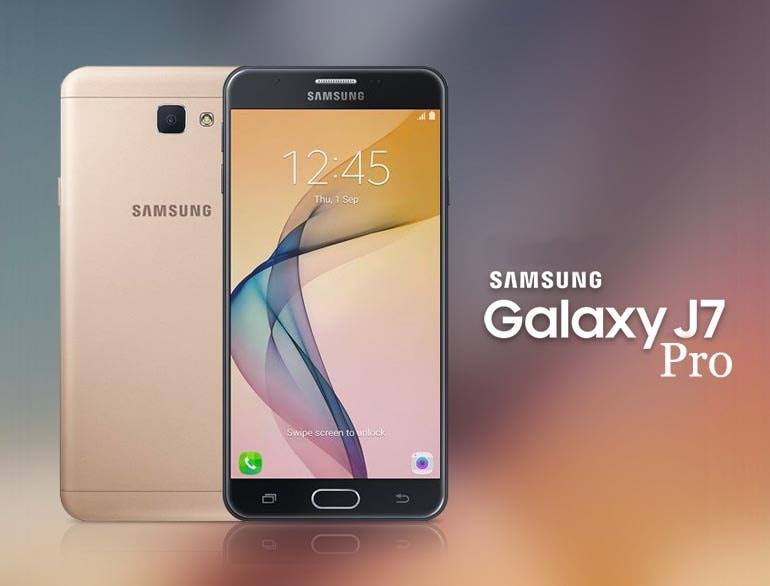 5 Cool Samsung Galaxy J7 Pro Tips and Tricks You Should Know