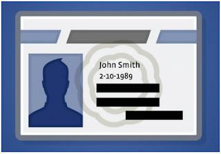 استرجاع حساب الفيسبوك المعطل بدون الهوية أو بهوية حصريا 2019 مضمون 100%