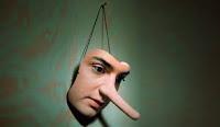 Nueve características de las personas narcisistas