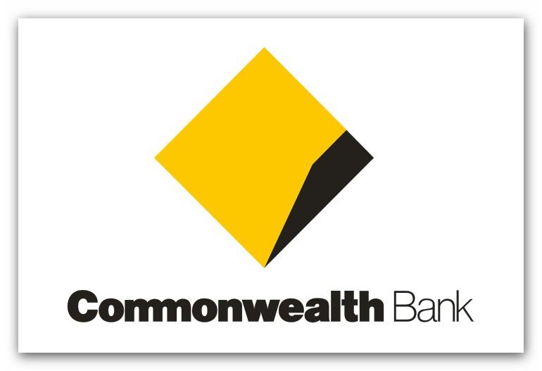 commonwealth bank - photo #13