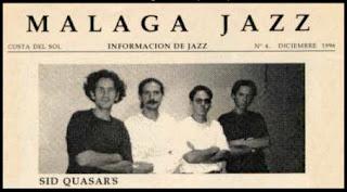 sid quasars