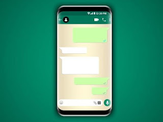 WhatsApp will soon add fingerprint authentication feature to its app which will let users lock their WhatsApp chats natively without need of any third-party app. It will come in Android first. WhatsApp to get fingerprint lock feature: How to protect your WhatsApp chats with the help of fingerprint