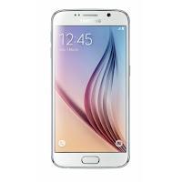 Galaxy S6 32GB Bianco