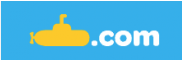 https://www.submarino.com.br/produto/36020293?pfm_carac=leondrakius&pfm_index=0&pfm_page=search&pfm_pos=grid&pfm_type=search_page%20