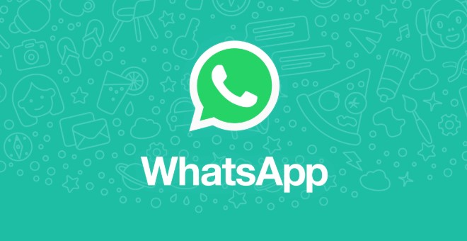 Download WhatsApp 2019 APK Android