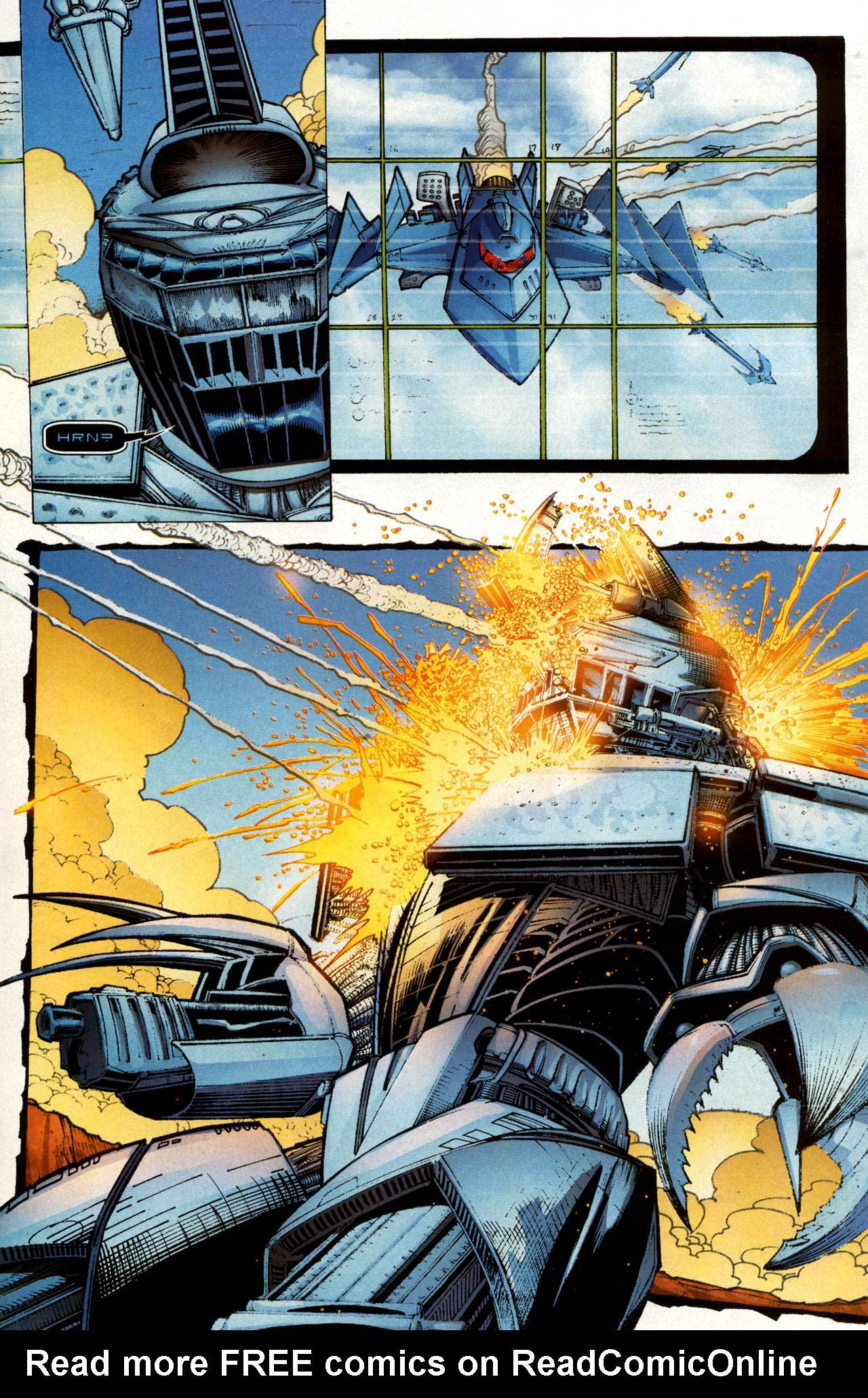 Batman Confidential Issue #5 #5 - English 13