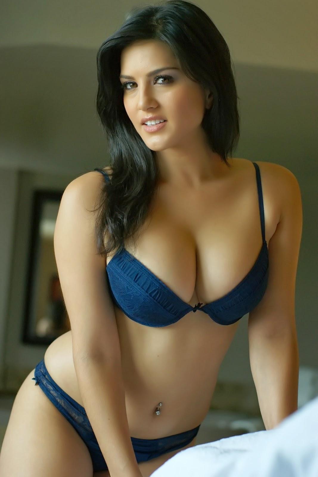 Sunny Leone Sex Com