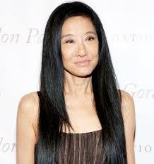 Perfil Vera Wang