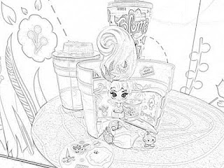 Blume dolls coloring pages coloring.filminspector.com