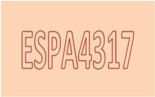 Kunci Jawaban Soal Latihan Mandiri Ekonomi Sumber Daya Alam ESPA4317