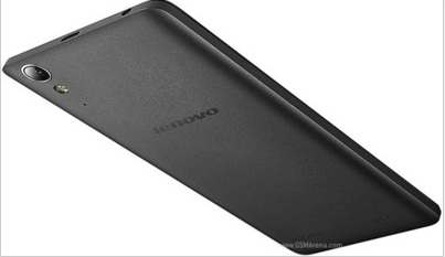 Harga HP Lenovo A6000 Info Ter Update Juli 2016