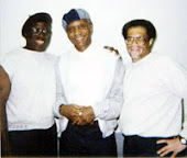 The Angola Three