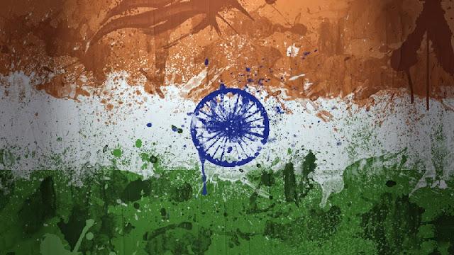 indian-national-flag-hd-pics