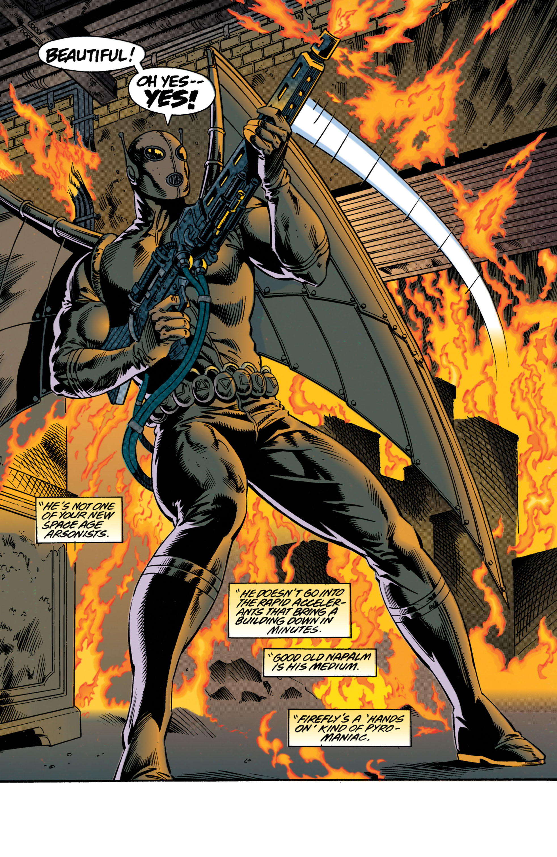 Detective Comics (1937) 690 Page 1