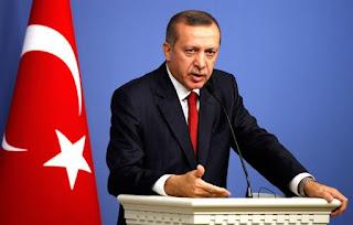 Μετά τα ΜΜΕ ο Ερντογάν θέλει να ελέγχει και το διαδίκτυο