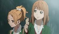 Orange (TV) 02