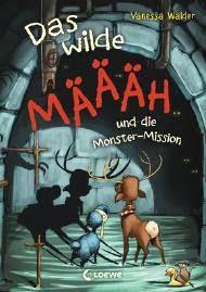 http://www.loewe-verlag.de/titel-0-0/das_wilde_maeaeaeh_und_die_monster_mission-7341/