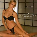 Nicole Neumann - Galeria 1 Foto 5