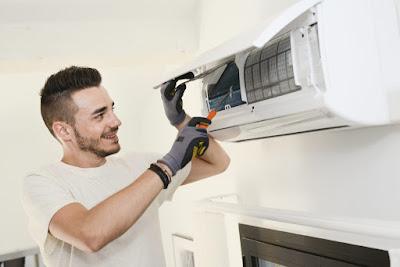 Panduan Lengkap Mengatasi Kerusakan AC Tidak Dingin