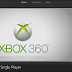 Now You Can Play Xbox 360 Games on Your Xbox One