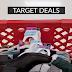 Target Winter Sale