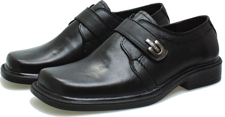 sepatu formal pria elegan, sepatu kerja pria kulit asli, sepatu kerja pria cibaduyut murah, sepatu kantor pria terbaru, sepatu formal branded murah