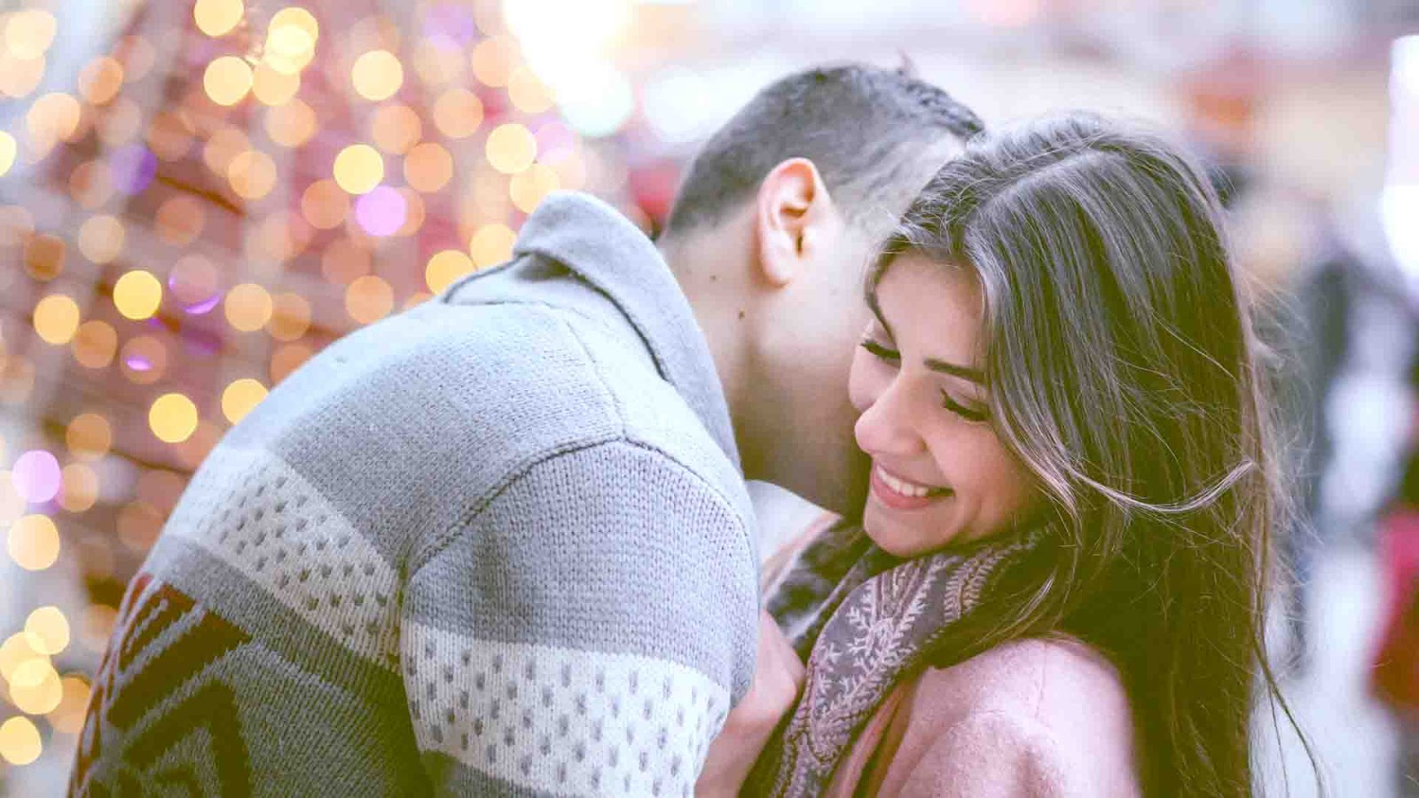 love images couple download