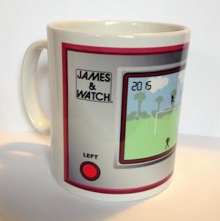 James and Watch, Arm Breaker, les différentes news Jw_mug_1_tn