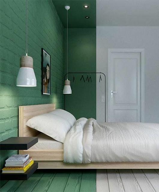 quarto-decoração-parede-pintura-especial