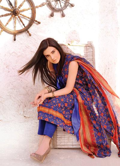 mahnoor baloch nude