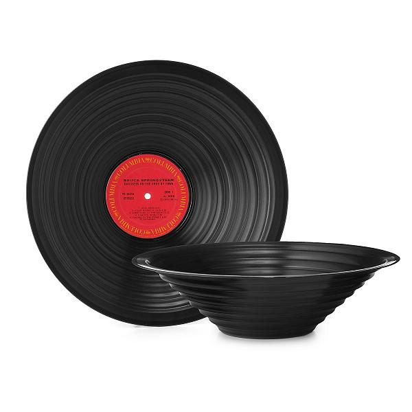 15 Cool Record Themed Products