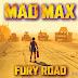 GTA Mad Max Full Game DowNLoaD