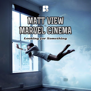 Matt View & Marvel Cinema - Looking for Something (EP) [iTunes Plus AAC M4A]