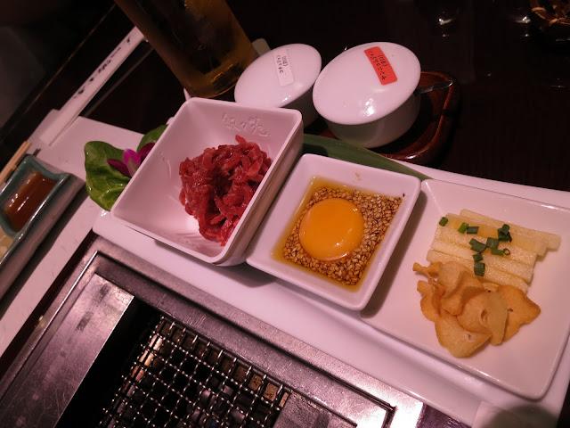 Best Tokyo Japanese Wagyu. Beef, Steak, restaurant, Kobe, Matsuzaka, Matsusaka, Hida, Miyasaki, Omi, A5, Price, Yakiniku, Shabu. Tokyo Consult. TokyoConsult.