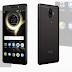 """Lenovo ra mắt K8 Note: 5,5"""" Full HD, Helio X23, camera kép, pin 4.000 mAh với sạc nhanh"""